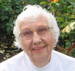 Claudia M. Brown Heideman