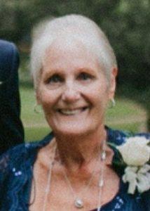 Judith Ann Renn Phillips