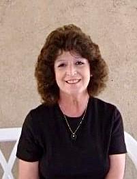 Christie Lynn Hadley Watson