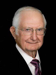 Charles L. Orsak