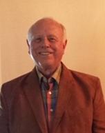 Thomas Lee Alexander, Jr.