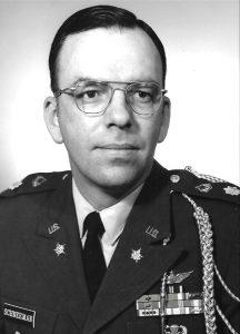 Douglas Schneeman