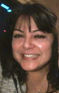 Elizabeth Fernandez Madera