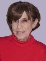 Maria Norma Guerra Lee