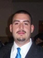 Michael Severino Salinas