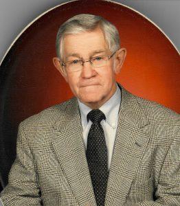 Kenton Dale Harris
