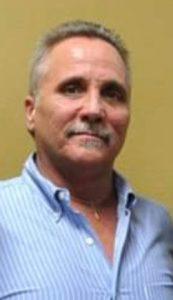 Byron L. Williams